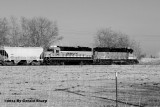 bnsf_3155_between_lyons_and_longmont_co_b&w.jpg