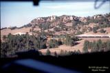 Crawford Hill Cab Ride