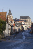 Bray-sur Somme 50