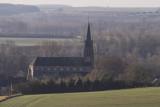 Eglise d'Etinehem