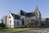 Eglise de Morcourt 331