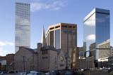 Denver_3400.jpg