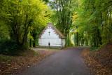 Paysages de Picardie