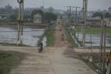 _1936 Rizieres au Nord Est d'Hanoi.jpg