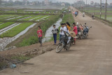 _1942. Rizieres au Nord Est d'Hanoi.jpg