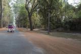 _3056 Angkor.jpg