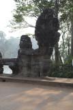 _3059 Angkor Thom Enceinte royalen.jpg