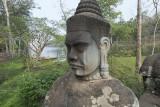_3062 Angkor Thom Enceinte royale.jpg