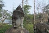 _3063 Angkor Thom Enceinte royale.jpg