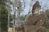 _3065 Angkor Thom Enceinte royale.jpg