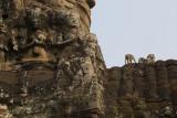 _3076 Angkor Thom Enceinte royale.jpg