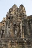 _3077 Angkor Thom Enceinte royale.jpg