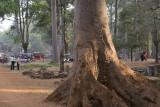 _3091 Angkor Thom.jpg