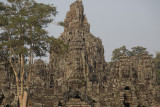 _3093 Angkor Thom Le Bayon.jpg
