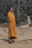 _3096 Angkor Thom Le Bayon.jpg