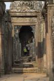 _3098 Angkor Thom Le Bayon.jpg