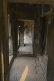 _3109 Angkor Thom Le Bayon.jpg