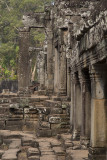 _3111 Angkor Thom Le Bayon.jpg