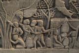 _3116 Angkor Thom Le Bayon.jpg