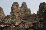 _3123 Angkor Thom Le Bayon.jpg