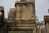 _3124 Angkor Thom Le Bayon.jpg