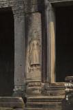 _3126 Angkor Thom Le Bayon.jpg