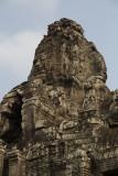 _3127 Angkor Thom Le Bayon.jpg