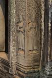 _3128 Angkor Thom Le Bayon.jpg