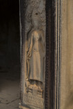 _3129 Angkor Thom Le Bayon.jpg