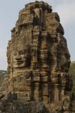 _3133 Angkor Thom Le Bayon.jpg