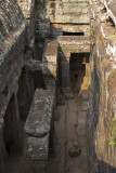_3134 Angkor Thom Le Bayon.jpg