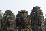 _3135 Angkor Thom Le Bayon.jpg