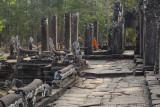 _3142 Angkor Thom La Bayon.jpg