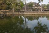 _3154 Angkor Thom Enceinte royale.jpg