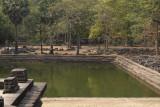 _3161 Angkor Thom Enceinte royale.jpg