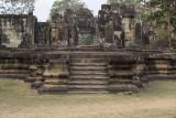 _3167 Angkor Thom Enceinte royale.jpg