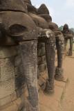 _3170 Angkor Thom Terrasses des 'l'phants.jpg