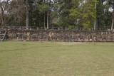 _3172 Angkor Thom Terrasses des 'l'phants.jpg