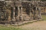 _3174 Angkor Thom Terrasses des 'l'phants.jpg