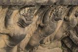 _3175 Angkor Thom.jpg