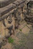 _3176 Angkor Thom.jpg