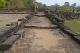 _3177 Angkor Thom.jpg