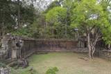 _3178 Angkor Thom.jpg