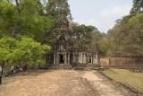 _3181 Angkor Thom.jpg