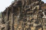 _3186 Angkor Thom.jpg