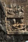 _3187 Angkor Thom.jpg