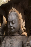 _3189 Angkor Thom.jpg