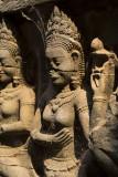 _3190 Angkor Thom.jpg