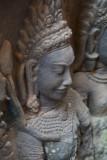 _3192 Angkor Thom.jpg