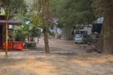 _3506 Angkor Vat.jpg